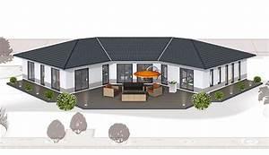 Grundriss Haus 200 Qm : haus grundrisse finden haus grundriss h user ideen pinterest haus ~ Watch28wear.com Haus und Dekorationen