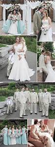 Vintage Hochzeit Ideen Inspirationen Tipps Viele