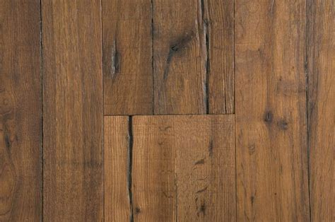 1000  images about wood floors on Pinterest   Engineered