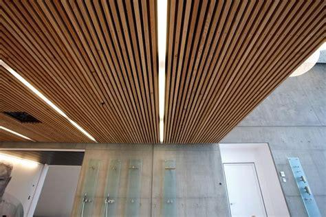 beadboard ceiling panels wood slat ceiling system tongue groove wood ceiling panels