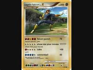 Best Pokemon Card Ever in the World