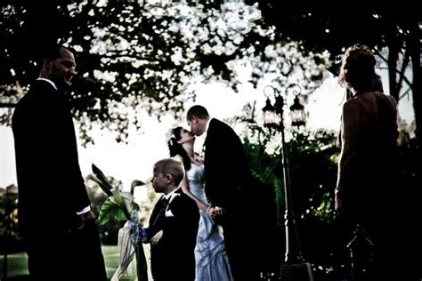 tampa bay downs tampa fl wedding venue