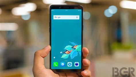 Oppo Realme 1 Review Shines Bright Like A Diamond  Bgr India