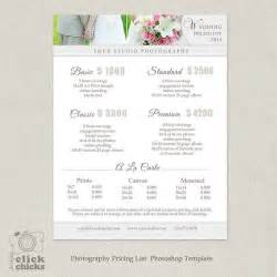 wedding photographer prices best 25 wedding photography packages ideas on