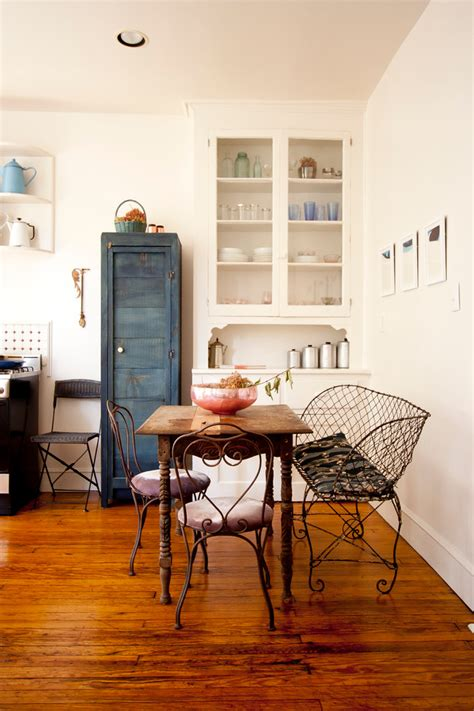 built in hutch archives dining room decor