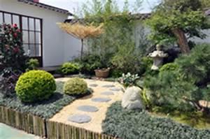 Asiatische Gärten Gestalten : was sind typisch japanische pflanzen garten magazin platinnetz ~ Sanjose-hotels-ca.com Haus und Dekorationen