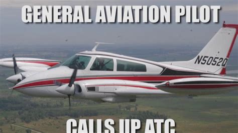 Atc Memes - donald trump s privatized atc youtube