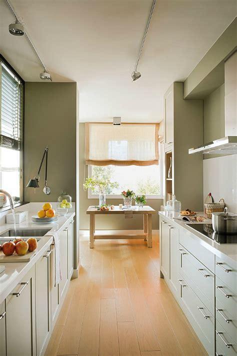 small apartment  big ideas decoholic