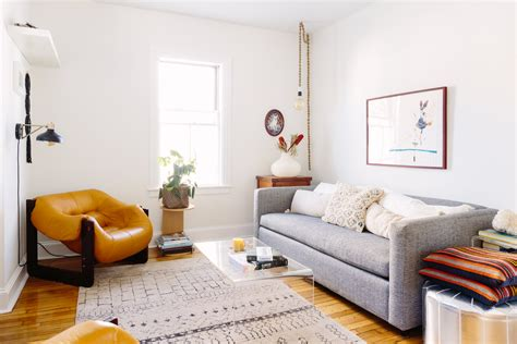 looking up 10 tricks for making your ceiling look higher