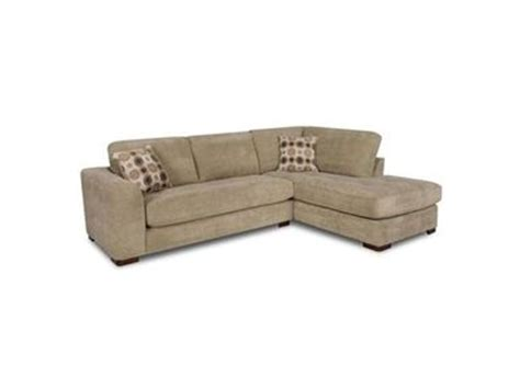 shop for albany industries 2 sectional a2772q and