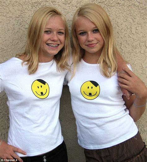 american idiot tshirt prussian blue band 39 marijuana changed us from