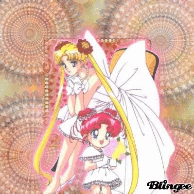 Sailor Moon Picture 135302587 Blingee Sailor Moon Picture 131110232 Blingee Com