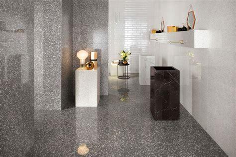 Marvel Gems   Atlas Concorde Italy   Genesee Ceramic Tile