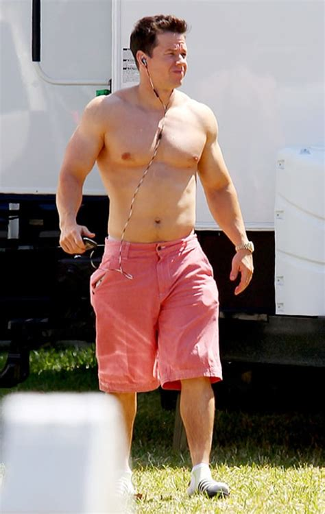 mark wahlberg sexy mark wahlberg us weekly pic see mark wahlberg s sexy