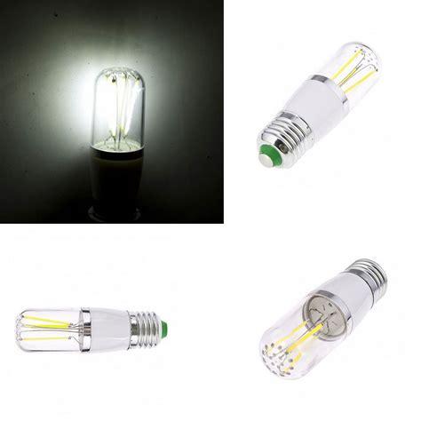 e27 12v 3w corn led filament bulb l replace home