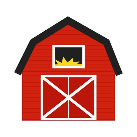 Barn Images Barn Clipart For Clipart Panda Free Clipart Images
