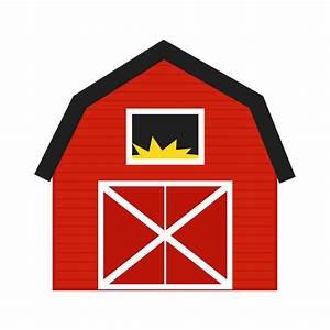 Farm Barn Clip Art Hawaii Dermatology - ClipArt Best ...