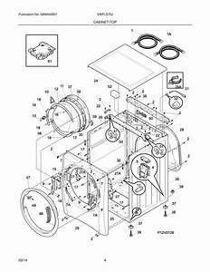electrolux ewfls70jss0 front load washer parts and With liquid silver used to print electronic circuits silveristhenew
