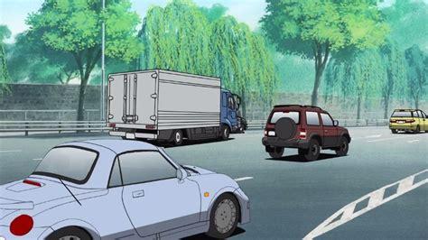 Daihatsu Copen Backgrounds by Imcdb Org 2002 Daihatsu Copen In Quot Meitantei Conan