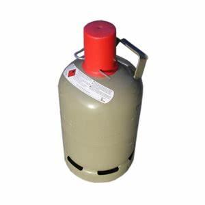 Gewicht 11 Kg Gasflasche : propan gas 11kg eigentumsflasche f llung 55 99 ~ Jslefanu.com Haus und Dekorationen
