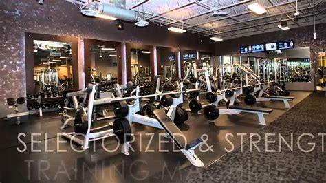 xsport garden city xsport fitness alexandria membership cost berry