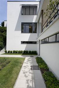 Villa Mies Van Der Rohe : ludwig mies van der rohe alexandra timpau villa tugendhat divisare ~ Markanthonyermac.com Haus und Dekorationen