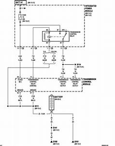 Tcm Wiring Diagram