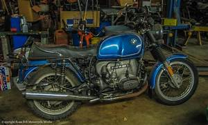 Rebuilding A Bmw R80 Airhead Transmission  U2013 Evan Fell Motorcycle Works