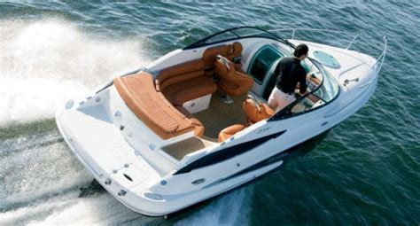 Doral Cuddy Cabin Boats by Doral 235 Cuddy 2010 2010 Reviews Performance Compare