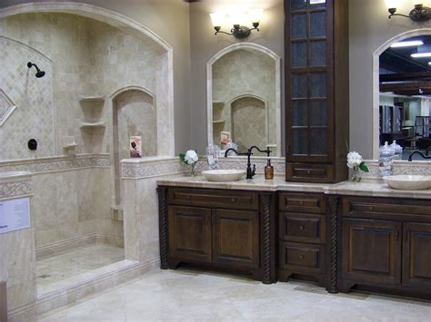 tile bathroom ideas home decor budgetista bathroom inspiration the tile shop