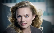 Transformers star Sophia Myles Wiki Bio, David Tennant ...