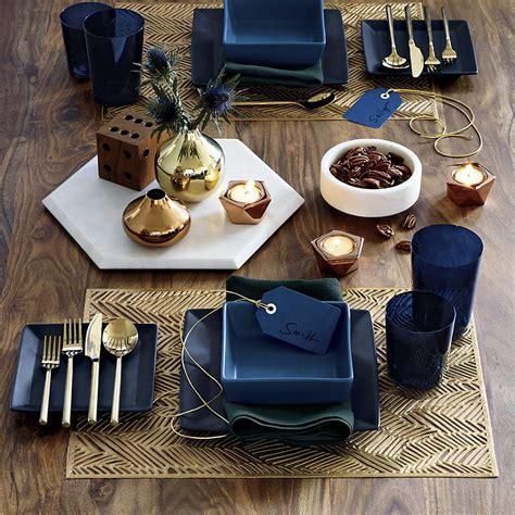 vivacious fall table design ideas