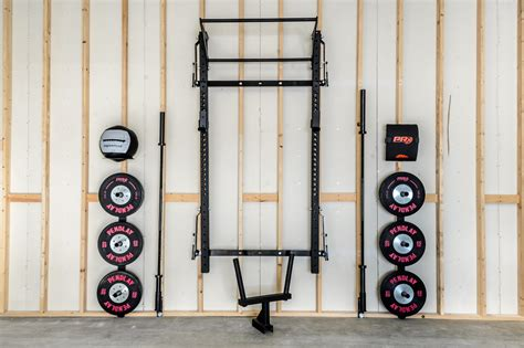 prx profile rack shark tank prx performance earns investment from kevin o 1674