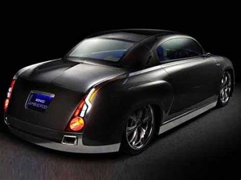 dilip chhabria ambassador dc hindustan designed revival indian customed expensive luxury bhp team