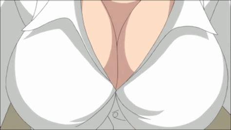 Hinata Big Boobs Hentai Animated Gifs Ig Fap