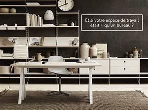 APSI Amnagement En Mobilier De Bureau Lyon Et En