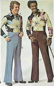 Fashion 4 Home : terrible fashions what do you think were some terrible fashion trends go home fashion you ~ Orissabook.com Haus und Dekorationen