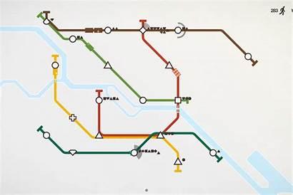Metro Mini Subway Games Train Phone Tips