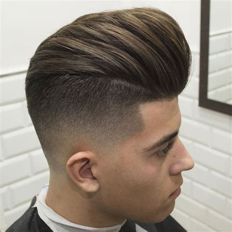 best haircut in 30 best haircuts for 2018