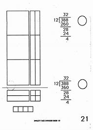 best base ten blocks  ideas and images on bing  find what youll love division with base ten blocks worksheets
