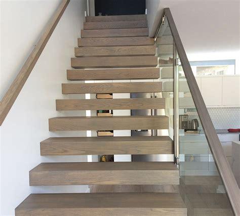 stairs  railings barrie trim moulding