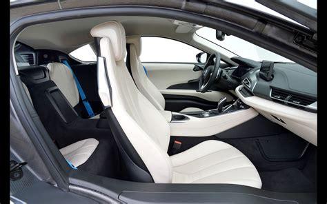 bmw  interior google suche luxury  motion bmw