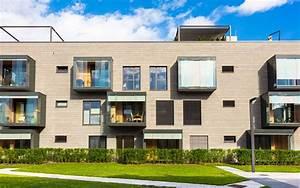Classe Energie Maison : la maison nergie positive dossier ~ Melissatoandfro.com Idées de Décoration