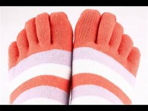 Лечить грибок ногтей на ногах лимоном