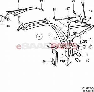 4927976  Saab Microswitch