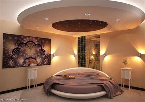 ag e chambre décoration chambre adulte quelques exemples qui font rêver