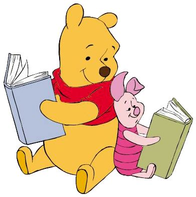Image result for pooh free clip art
