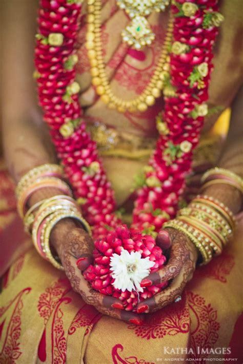 indian wedding garlands floral garlands jai