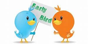 early bird clip art early bird.ai - Download Free Clip Art