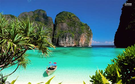 A Fascinating Trip To Koh Tao Thailand Found The World